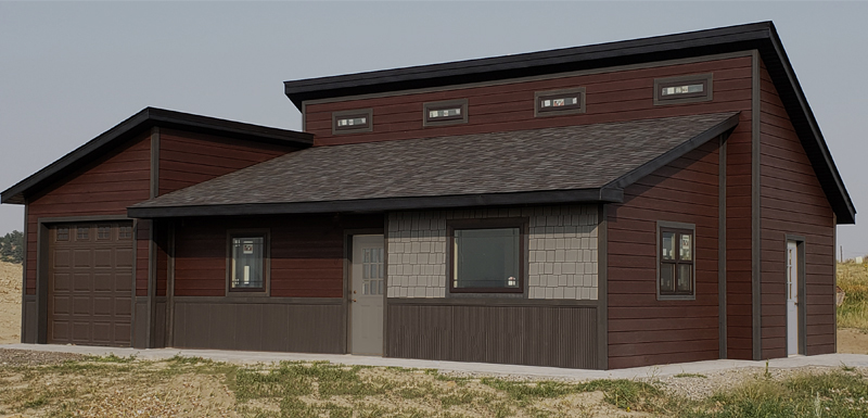 Eco Built, Studio Modular home, Urban or Off Grid, Eco Built ... on homestead layout plans, small homestead plans, homestead cabin plans, homestead farm plans,